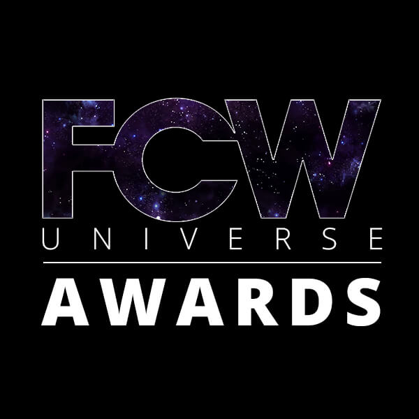 FCW Universe Awards